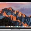 Apple MacBook Pro 13 MPXU2 Ci5 8GB 256GB