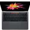 Apple MacBook Pro 13 MR9R2 Ci5 8GB 512GB (TB)