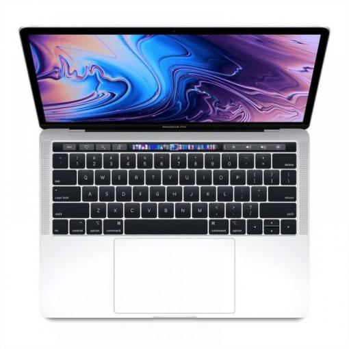 Apple MacBook Pro 13 MR9U2* Ci5 8GB 256GB (TB)