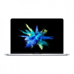 Apple MacBook Pro 13 MR9V2* Ci5 8GB 512GB (TB)