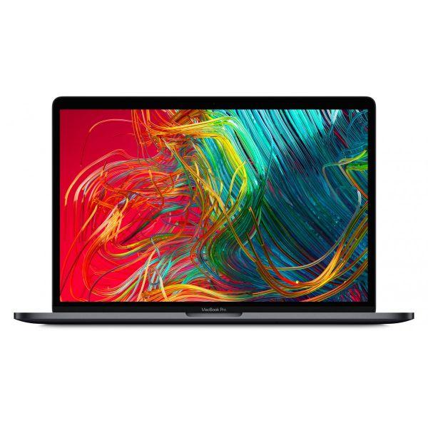 Apple MacBook Pro 15 MR942 Ci7 16GB 512GB 4GB GPU (TB)