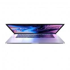 Apple MacBook Pro 15 MR962* Ci7 16GB 256GB 4GB GPU (TB)