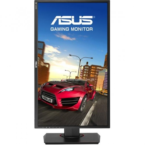 "ASUS MG278Q Gaming Monitor - 27"" 2K WQHD (2560 x 1440), 1ms, up to 144Hz, FreeSync"