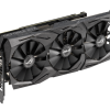 Asus Nvidia Geforce RTX 2080 ROG Strix Gaming 8GB