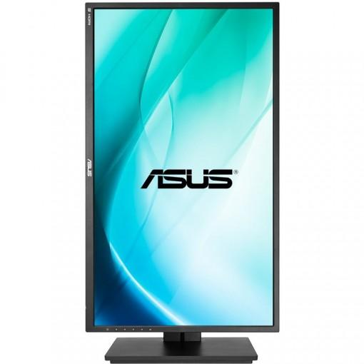 """ASUS PB277Q 27"""" Gaming Monitor"""