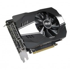 Asus PH-GTX1060-3G Phoenix GeForce GTX 1060 3GB Video Graphics Card