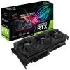 Asus ROG Strix GeForce RTX™ 2080 OC Edition 8GB GDDR6 Graphics Card ROG-STRIX-RTX2080-O8G-GAMING