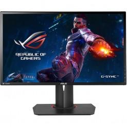 "Asus ROG SWIFT PG248Q 24"" Full HD 1080p Gaming Monitor"