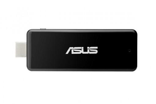Asus Shirt Pocket Stick Pc (QM1) Intel Atom Processor X5 Z8300