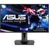 "ASUS VG278Q Gaming Monitor - 27"" - FHD - 144Hz"