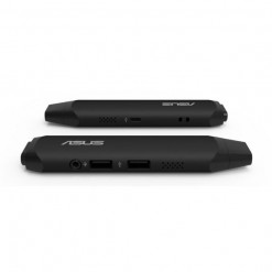 Asus VivoStick Pc (TS10) Intel Atom Processor X5 Z8350 32GB