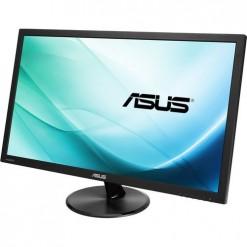 Asus VP228H Gaming Monitor