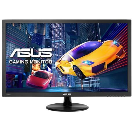 "Asus VP247H 23.6"" FHD Gaming Monitor"