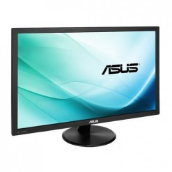 "Asus VP247H 23.6"" Widescreen"