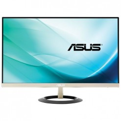 "Asus VZ279H 27"" Widescreen"