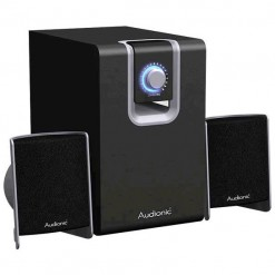 Audionic MAX-4 Speakers