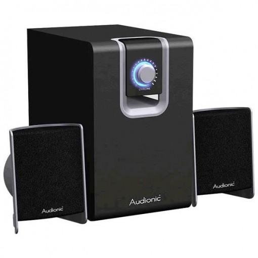 Audionic MAX-4 Speakers