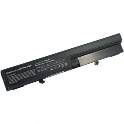 Battery For HP Laptop 6520S 540, 6520, 6520p, 6520s, 6530b, 6530s, 6531s, 6535s