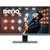 BenQ EL2870U - 28 inch 4K HDR Video Enjoyment UHD Monitor