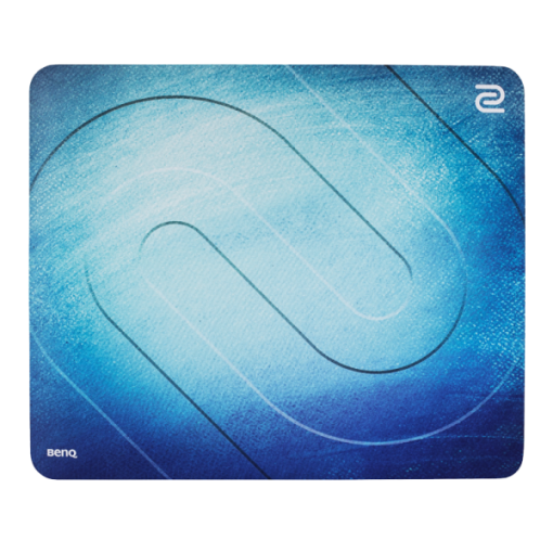 Benq G SR Zowie Mouse Pad