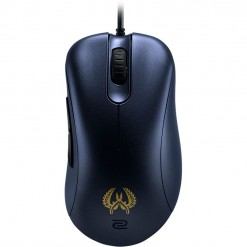 BenQ ZOWIE EC1-B CS:GO Version Mouse for e-Sports Large (9H.NIABB.A6E)