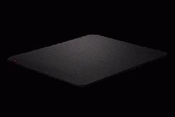 Benq Zowie GTF-X Mouse Pad