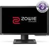 "BenQ Zowie XL2411P 144Hz 24"" e-Sports FHD Monitor, Display Port"
