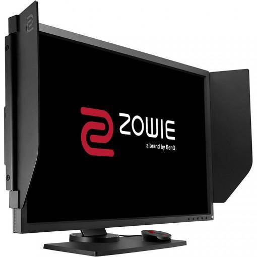 "BenQ ZOWIE XL2740 240Hz 27 inch e-Sports Monitor - 27"" FHD"