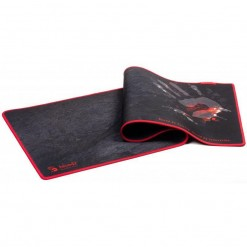 Bloody B-088S X-Thin Gaming Mousepad