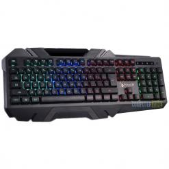 Bloody B150N Illuminate Gaming Keyboard
