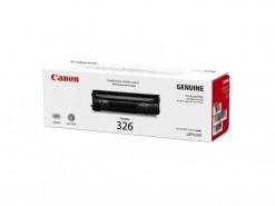 Canon Toner 326