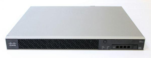 Cisco ASA 5515 X Firewall