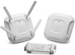 Cisco Enterprise AP Switch 802.11