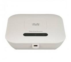 Cisco WAP321 E K9 Access Point