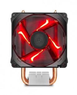 Cooler Master Hyper H140R