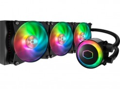 Cooler Master Master Liquid ML360R