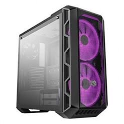 Cooler Master Mastercase H500 Mesh