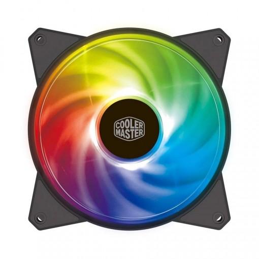 Cooler Master MasterFan MF120R RGB R4-C1DS-20PC-R1