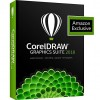 Corel Draw Graphic Suite X8 DVD Retail Pack
