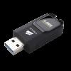 Corsair 128GB Voyager Slider