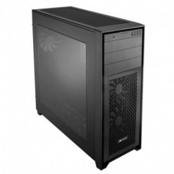 Corsair 750D Obsidian Full Tower ATX