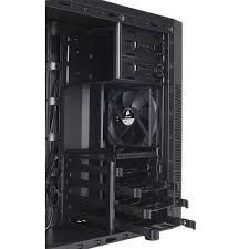 Corsair Carbide 100R Mid Tower ATX