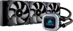 Corsair H150i Pro RGB Liquid CPU Cooler