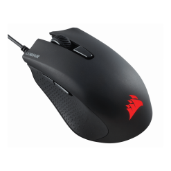 Corsair HARPOON RGB Gaming Mouse (CH-9301011-AP)