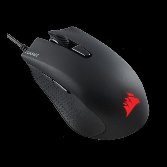 Corsair HARPOON RGB Gaming Mouse (CH-9301011-AP)