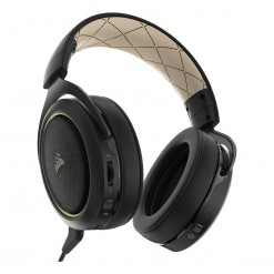 Corsair HS70 SE WIRELESS Gaming Headset (AP) - CA-9011178-AP