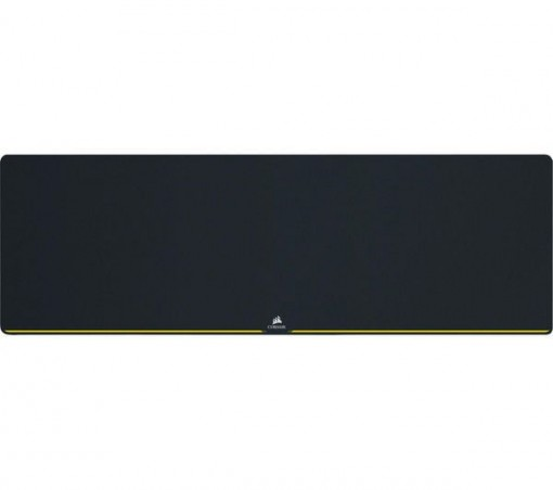 Corsair MM200 Extended Mouse Pad