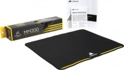 Corsair MM200 Small Mouse Pad
