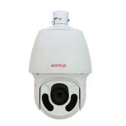 CP Plus CP-VNP-2020L10