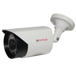 CP Plus IR CP-VCG-T13L3